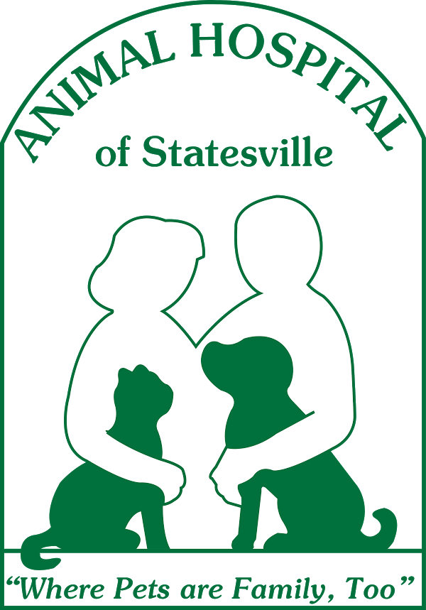 Animal Hospital of Statesville